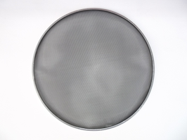 R-DRUMS Mesh head (1-ply)