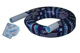 Tubo PVC Barrierflex CDS