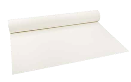 AlkorPlan Antisdrucciolo Bianco