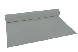 PVC Liquido Grigio