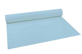 PVC Liquido Azzurro