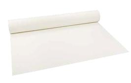 PVC Liquido Bianco