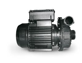 Pompa idromassaggio e nuoto CC 3,8 HP - 2,8 kW da 60 mc/h