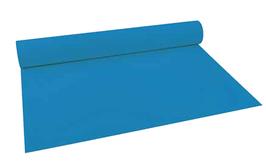 AlkorPlan 1000 Blu adriatico