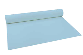 AlkorPlan 1000 Azzurro