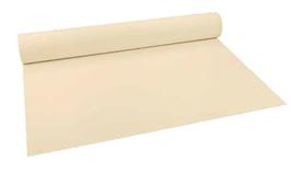 PVC Liquido Sabbia