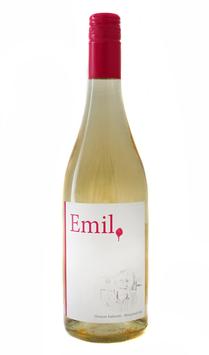 """Emil"""