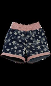 "Sommer Shorts ""Anna"""