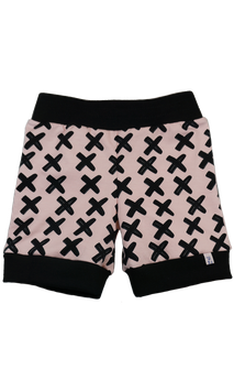 """Sommer Shorts """"Rosie"""""""