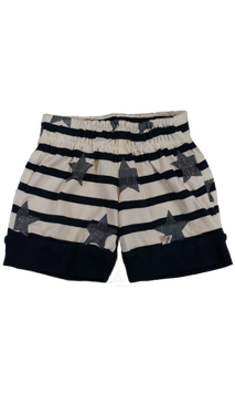 "Sommer Shorts ""Lina"""