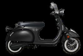 EFO EV4000