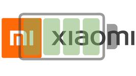 Xiaomi Mija M365 - M365 Pro - 1S - Pro2 Ersatzakku - upgrade Akku