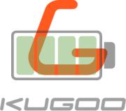 Kugoo S1 - S1 Pro - Ersatzakku - upgrade Akku 36V