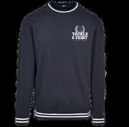 """Sport Sweater """"Casual Attire"""""""