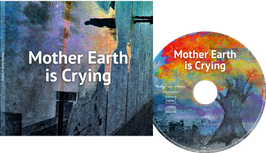 MEiC- Mother Earth is Crying