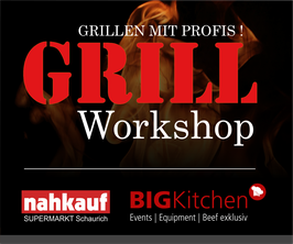 GRILL-WORKSHOP
