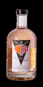 Murre Gin WINGRUT 0,5 l 42 %