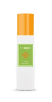 Utique Bubble Luxury 15ml
