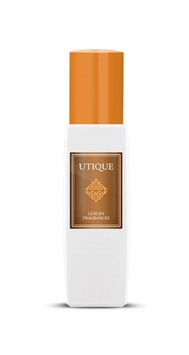 Utique Sexy Cashmere 15ml