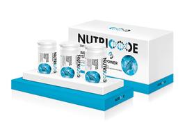 Nutricode Magnesium 24H System Triplex Power