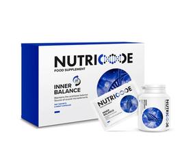 Nutricode Inner Balance