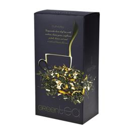 Aurile Euphoria Green Tea