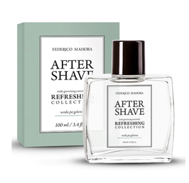134s - After Shave 100ml