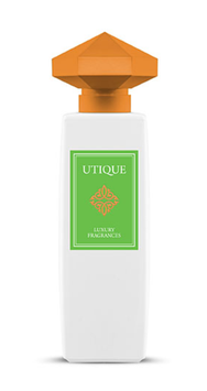 Utique Bubble Luxury 100ml