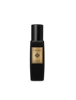 Utique Black 15ml