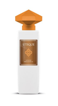 Utique Sexy Cashmere 100ml