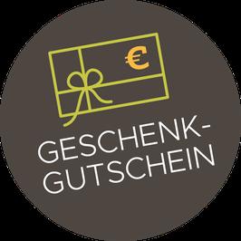 €44 Arbeitgeber–Gutschein