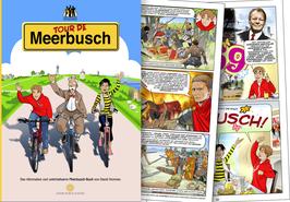 Tour de Meerbusch BUE01