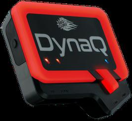 MONOLITH - Dyna-Q Bluetooth Controller für BBQ Guru Edition