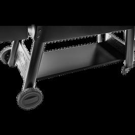 Traeger Pro Series Bodenplatte / untere Ablage