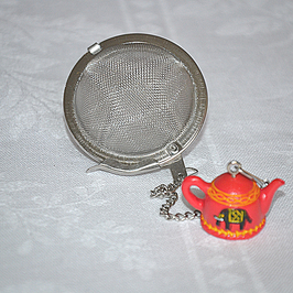 """Filtre à thé """"Elephant"""""""