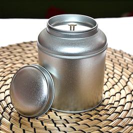 "Boîte à thé ""Globe"""