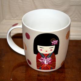 """Mug """"Anzu"""""""