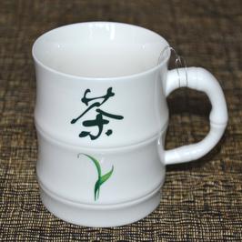 """Mug """"Bambou"""""""