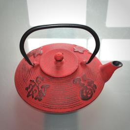"Théière ""Tianjin"""
