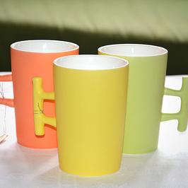 "Mug ""Luciana"""
