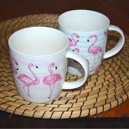"Mug ""Ada"""