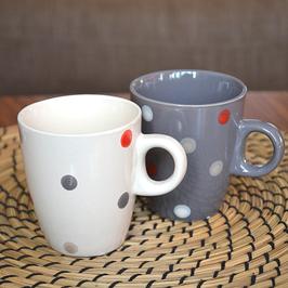 """Mug """"Tommaso"""""""