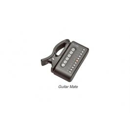 Cherub Automatic Guitar Tuner WST-550G