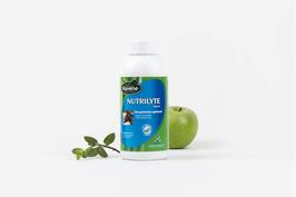 Nutrilyte
