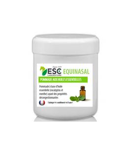 EquiNasal