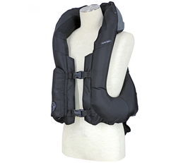 Gilet airbag complet !!