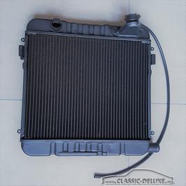 Wasserkühler 1.9 / 2.0 CIH-Motor