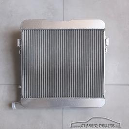 Wasserkühler Aluminium 1.9 / 2.0 CIH-Motor