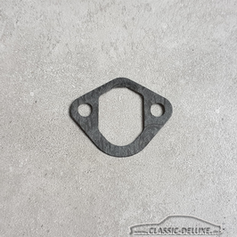 Dichtung Benzinpumpe OHV 1.0-1.2