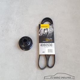 Eaton M45 Tuning-Kit